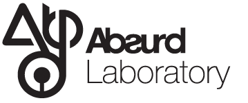Absurd Laboratory